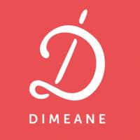 Dimeane_logo.png (rw_largeArt_768)